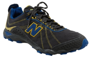 New Balance Shoe Lasts